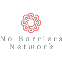 No Barriers Network